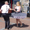 Rock and roll dansshows, rock 'n roll danslessen en workshops, jive, swing, boogie woogie (185).JPG